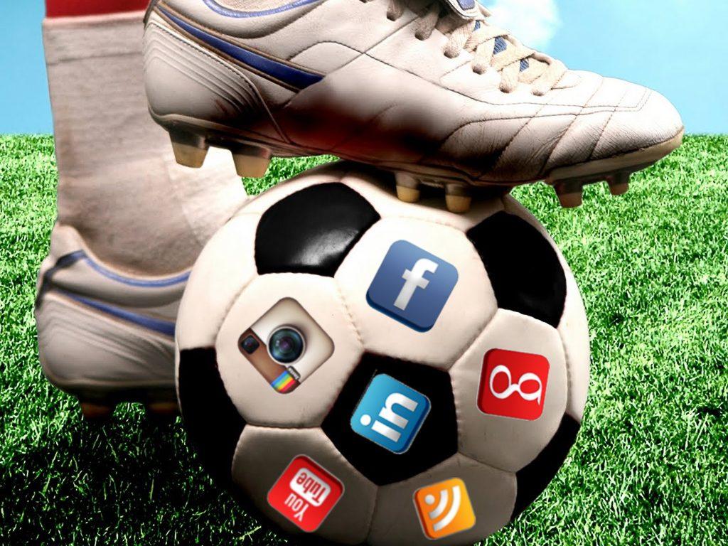 Redes Sociales en el deporte, ¿Cuál es su influencia?…