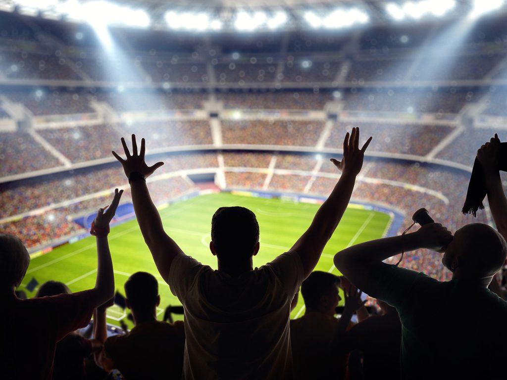 Neurofan, metodología para marketing deportivo.