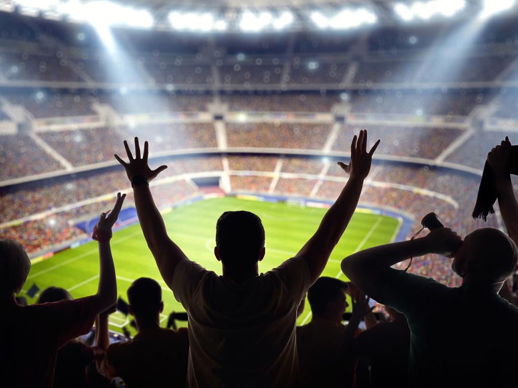 NEUROFAN, metodología emocional para marketing deportivo.
