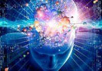 que es neuromarketing