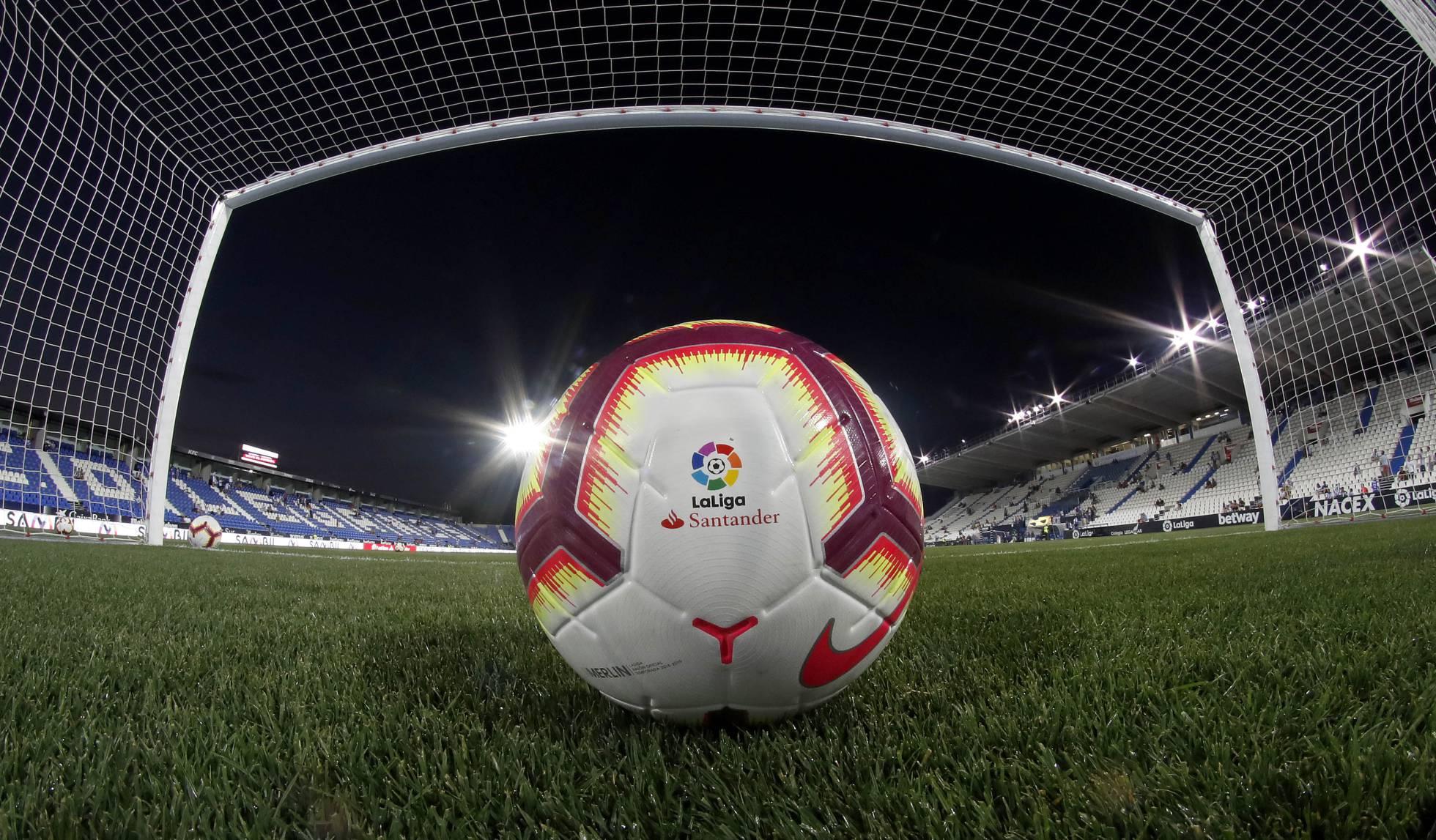 Las marcas triplican su apuesta por el fútbol