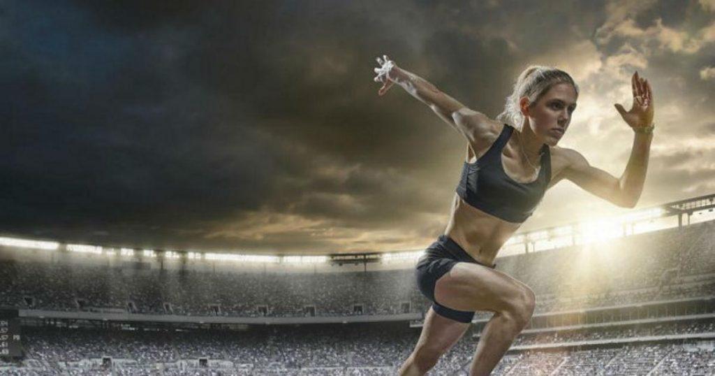 La esencia del marketing deportivo