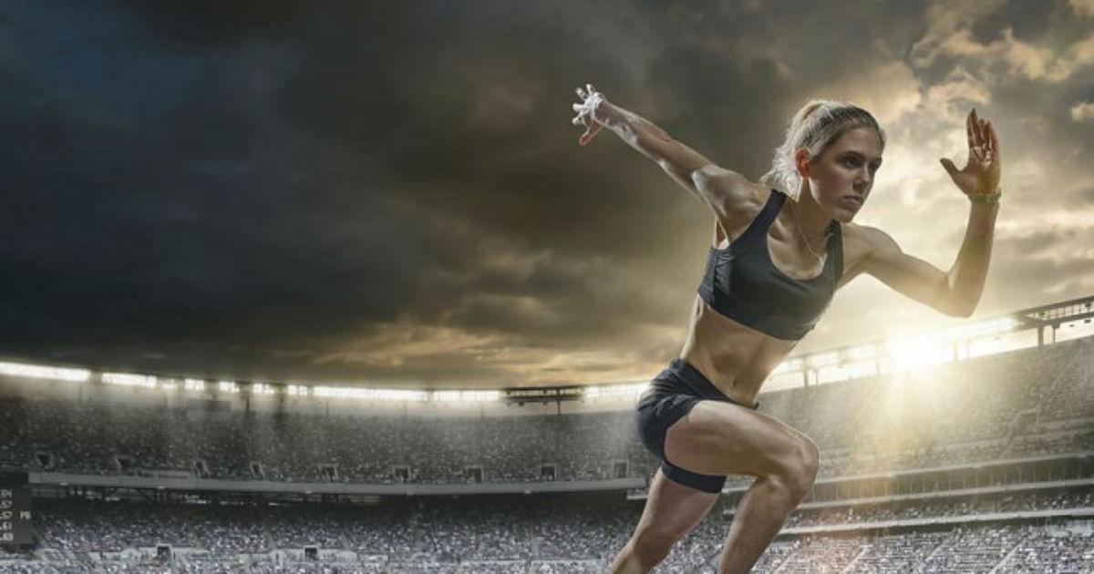 estrategias de marketing deportivo