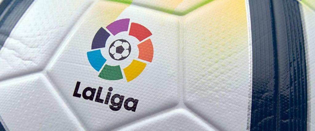 Marketing Deportivo: una oportunidad para trabajar en la industria del fútbol