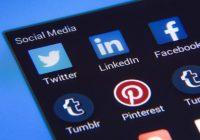 Social media en branding