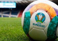 Eurocopa 2020 aplazada