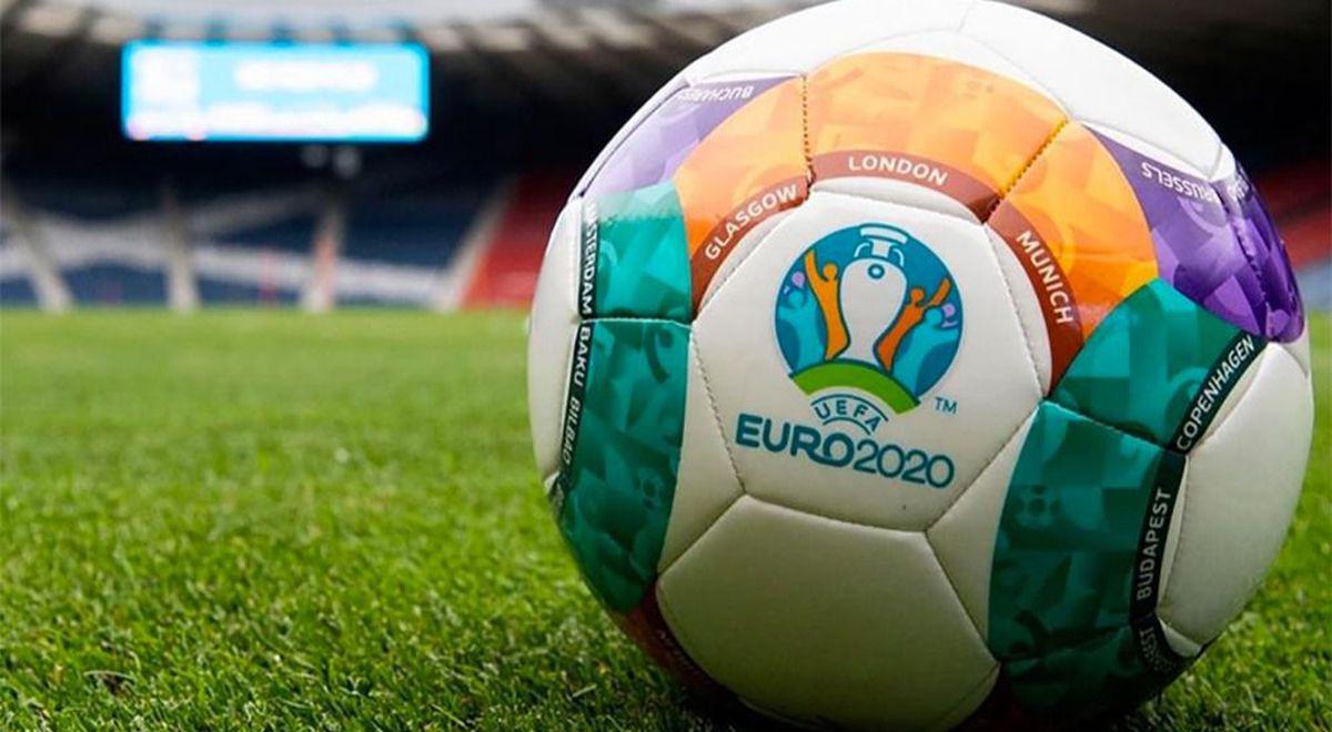 El impacto de la suspensión de la Eurocopa en marketing y publicidad
