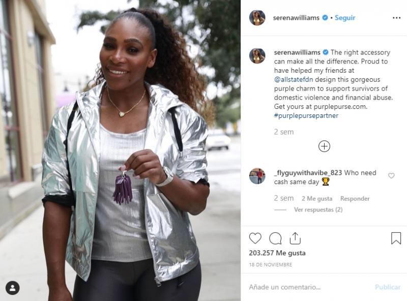 marketing y redes sociales estrellas del deporte