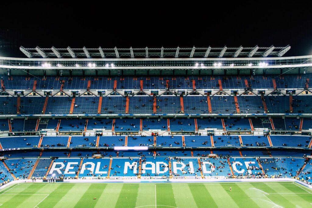 Superliga europea de fútbol: impacto sobre el marketing deportivo