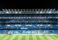 Estadio-Real-Madrid-fundador-Superliga