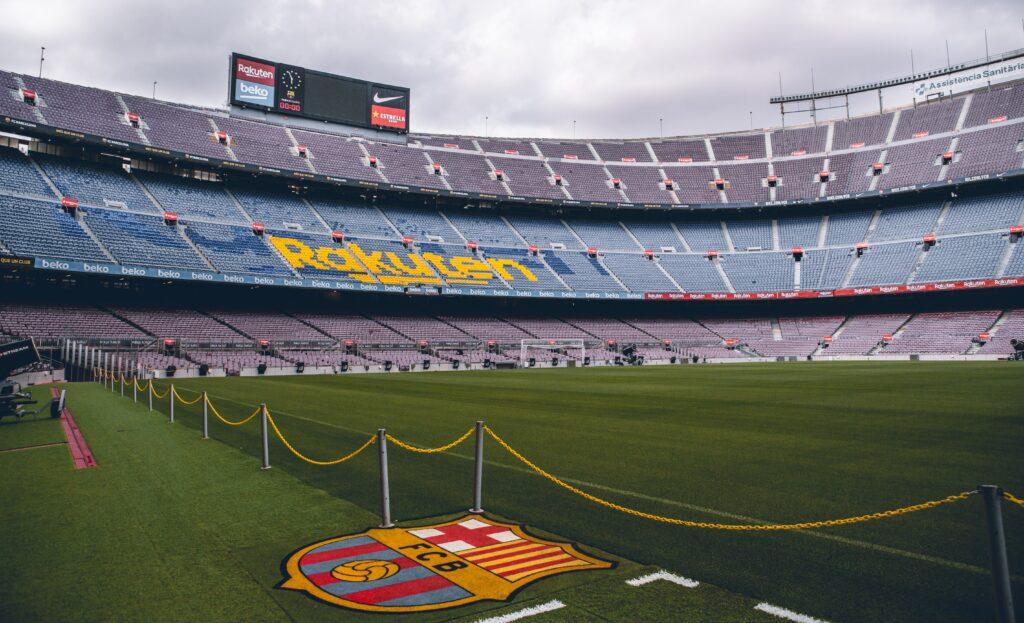 ¿Messi se va o se queda? Contienda más allá de lo deportivo