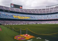 Messi se va o se queda en el Barça