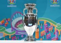 Marketing y branding en la Eurocopa 2020