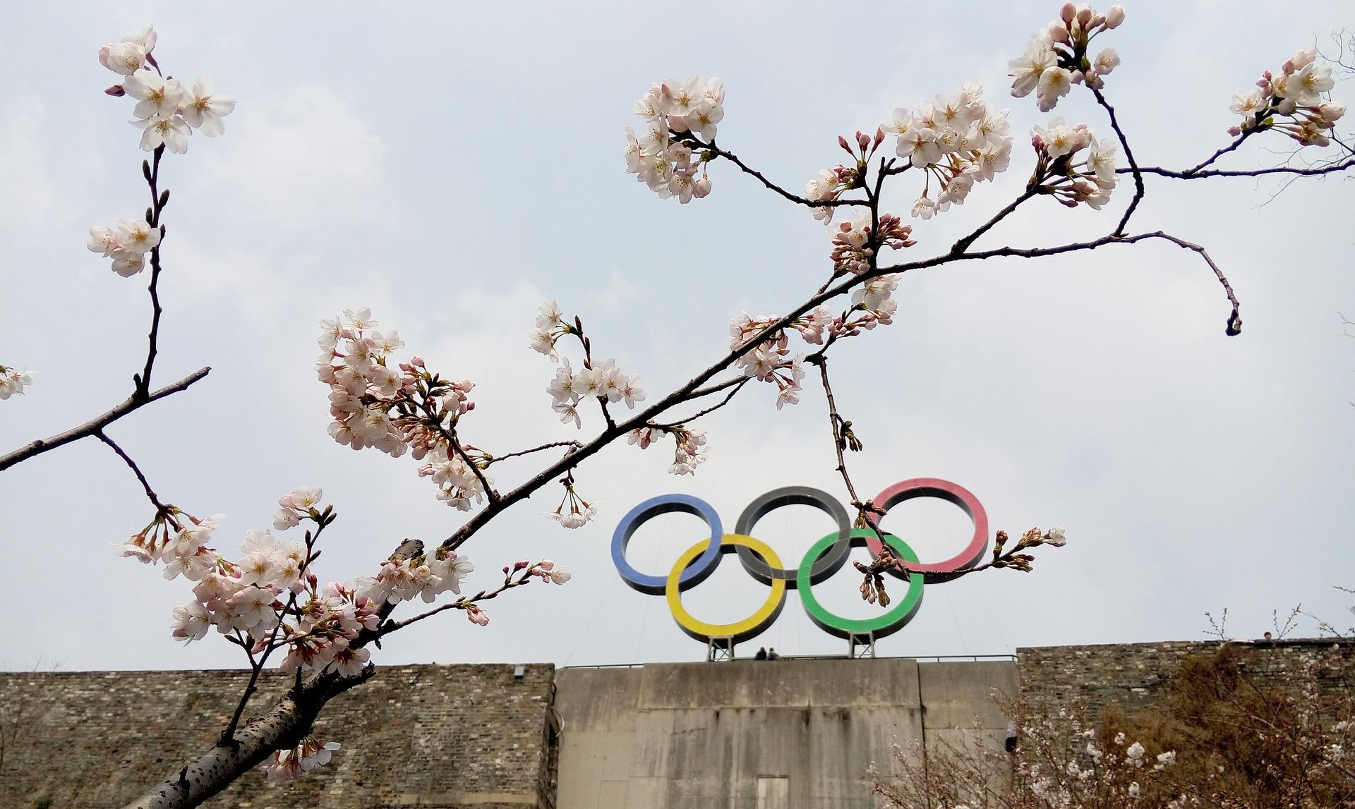JJOO Tokio 2021: Incertidumbre entre los patrocinadores